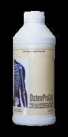 OsteoProCare®
