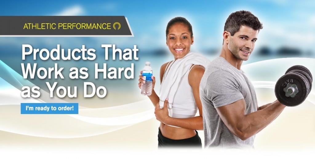 lifeforce_uploads_img_productcategoryimage_athletic-nutrition2