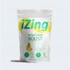iZing