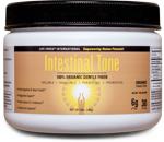 Intestinal Fibre Plus