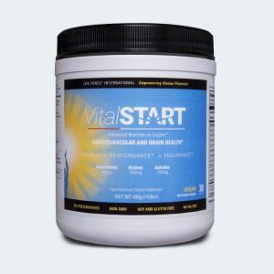 900px_product_image_vital_start-750x750