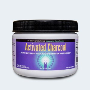 900px_product_image_activated_charcoal_new
